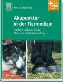 akupunktur_in_der_tiermedizin