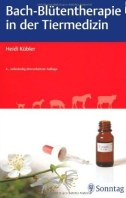 bachbltenindertiermedizin