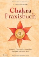 chakrapraxisbuch
