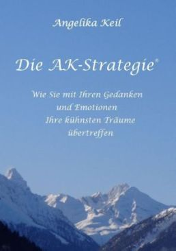 die_ak_strategie