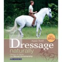 dressage_naturally_neu_