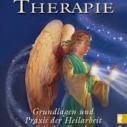 engeltherapie