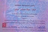 ZertifikatAkupressur2