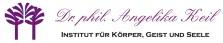 Logo_Angelika