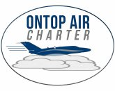 Logo_Ontop_Air