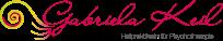 Logo_Sub_1_Druck-1